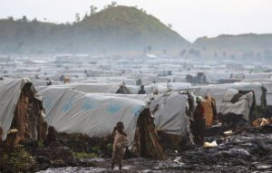 congo-displaced-people-camp-nov-12-081