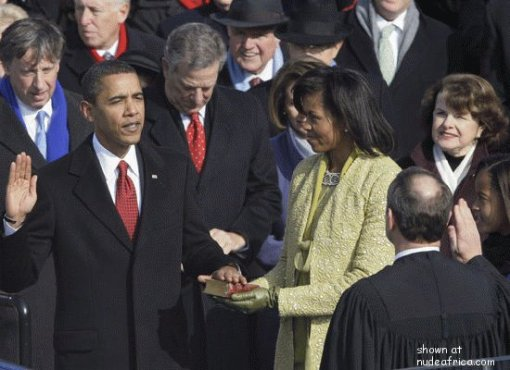 obama-taking-oath-of-office