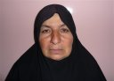 Samira Ahmed Jassim, Recruiter of Female Suicide Bombers in Iraw