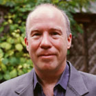 Mark Danner - Source: NYBooks.com