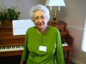 mom-in-front-of-piano-april-2008-smaller1