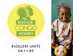 run-for-congo-women2