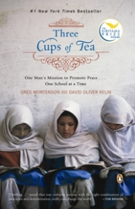 three-cups-of-tea-book-cover